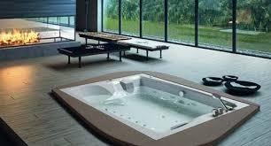 vasca da bagno come scegliere la vasca da bagno bagnolandia