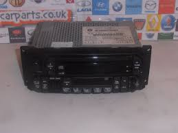 nissan micra radio code jeep grand cherokee chrysler voyager radio cd player with code