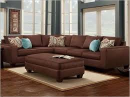 brown couches living room best 25 chocolate brown couch ideas that you will like on