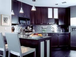 kitchen copper kitchen backsplash removing countertops base