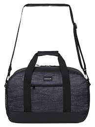 small travel bags images Quiksilver suitcases and travel bags clearance sale sale up to jpg
