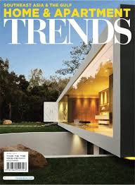 home and architectural trends magazine home and architectural trends magazine architecture for those who