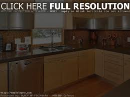 home kitchen design simple kitchen design ideas for practical
