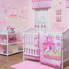 Kohls Crib Bedding by Bright Colored Baby Bedding 4 Fawn Bedding Fawn Crib Fawn Baby