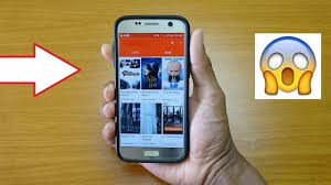 movietube 20 download free informer technologies watch free hd movies on android 2018 youtube