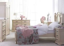 Chabby Chic Bedroom Furniture Shabby Chic Bedroom Furniture Ideas With A Refined Elegance And