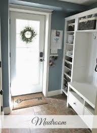7 best house ideas split level images on pinterest boxwood