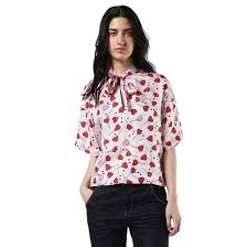 s blouses on sale diesel s clothing blouses and shirts sale save up to 50