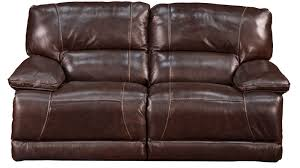 home theater loveseat midnight luxe power reclining loveseat gallery