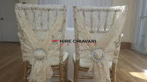 The Chiavari Chair Company Blog Hire Chiavari Chairs Chiavari Chair Hire