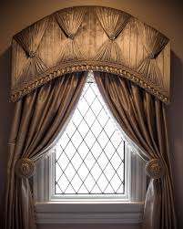 custom window treatments projects window treatments pinterest