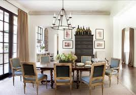 how to make dining room chairs 5 ways to make your dining room look more expensive