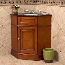 best 25 corner bathroom vanity ideas only on pinterest lovely sink sinks glamorous corner bathroom vanity sink brilliant