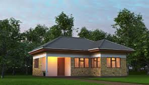 Exclusive Home Plans Exclusive Today Modern African House Plans U2014 Modern House Plan