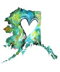 design graphics wasilla 31 best wasilla ak images on pinterest wasilla alaska sled dogs