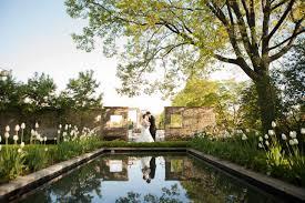 Botanical Gardens Ubc by Elegant Botanical Gardens Wedding Reception Ubc Botanical Gardens