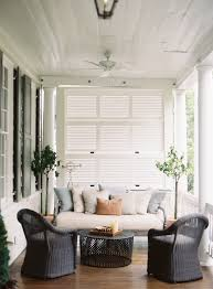 charleston porch living sm part of my southern home u2026 someday my
