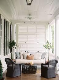 Wrap Around Porch Ideas Southern Porch Living Home Garden Pinterest Porch