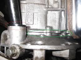 gxv140 outdoorking repair forum