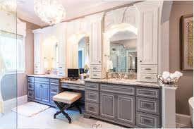 Master Bedroom Decorating Ideas On A Budget Bathroom Decorating Ideas On A Budget Pinterest Backsplash