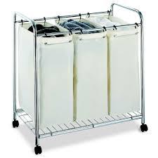 sterilite wheeled laundry hamper laundry hamper on wheels cepagolf