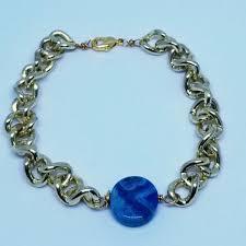 simple chain bracelet images Simple chain bracelets peerless charm jpeg
