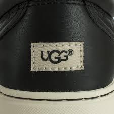 ugg jemma sale black quilted ugg boots national sheriffs association