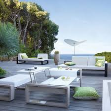 popular affordable modern outdoor furniture with dainty patio