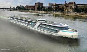 river cruises 2018 itineraries for new ships river