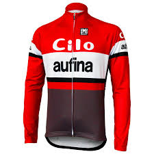 buy cycling jacket cycling jerseys available to buy with short sleeves or long