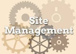 design management richmond va affordable website maintenance improvements by co web design company
