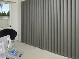 12 Blinds Vertical Blinds Chanda U0026 Co