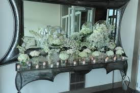 linon home decor vanity silver decorating ideas harper mirrored