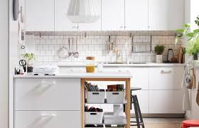 Open Kitchen Design Open Kitchen Design For Small Kitchens Of Ways To Open Small
