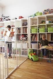 the 25 best room dividers kids ideas on pinterest room dividers