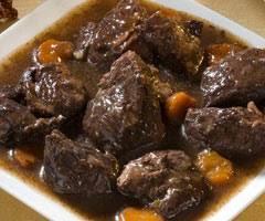 cuisiner gigot de chevreuil recette civet de chevreuil sauce grand veneur par lol guru sur