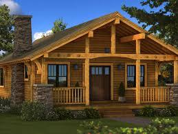 house plans under 1200 sq ft download log cabin floor plans under 1200 sq ft adhome