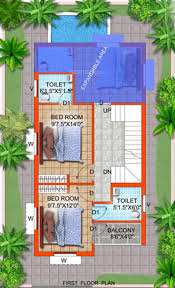 tk homes floor plans tk jasmine grove in singaperumal koil chennai price location