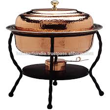 buffet chafing dish buffet chafing dish suppliers and