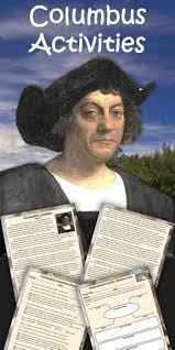 best 25 christopher columbus biography ideas on pinterest who