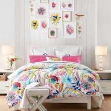 how to decorate and furnish a girls bedroom in your home blogalways