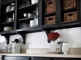 What Kind Of Paint For Kitchen Cabinets What Type Of Paint To Use Simply Simple Type Of Paint For Kitchen