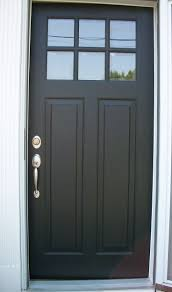 front doors good coloring front doors with storm door 96