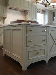 grey green kitchen cabinets benjamin silver lake gray green for kitchen cabinets