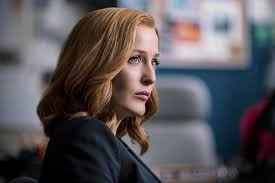 tv guide watertown ny more x files remains up in the air today u0027s news our take