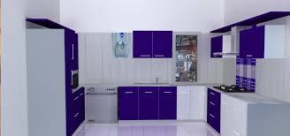 Kitchen Wardrobe Designs Kitchen Wardrobe Designs Home Deco Plans