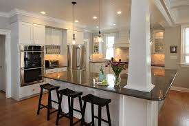 kitchen cabinet island design ideas pottery barn kitchen decor lovely white tulip vase arrangements