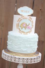 baby shower cake baby shower smash cakes charity fent cake design