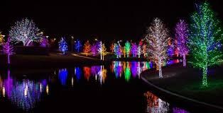 best christmas light displays in dallas u0026 fort worth my dallas mommy