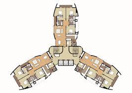 nitin khandelwal2013101817477 project site floor plan jpg